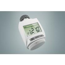 Max! Radiator Thermostat+