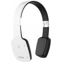 Slušalice Maxell BT1000, Bluetooth, microphone, Na uho, bijela, 12mj, (303628.00.CN)
