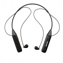 Slušalice Maxell MXH-BTN 450, microphone, crna, 12mj, (303983.00)