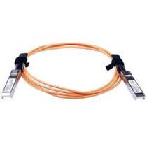 Direct attach cable SFP+ 5m, Active, MaxLink ML-AOC10G+5