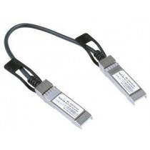 Direct attach cable SFP+ 5m, Passive, MaxLink MXL-ML-DACS+5