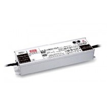 Napajanje AC-DC 150W, 230V -> 24V 6.3A, IP67, 84mj, Mean Well, (HLG-150H-24)
