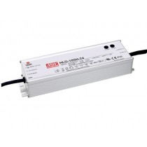 Napajanje AC-DC 187W, 230V -> 24V 7.8A, IP67, 84mj, Mean Well, (HLG-185H-24 )