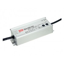 Napajanje AC-DC 40W, 230V -> 24V 1.67A, IP67, 84mj, Mean Well, (HLG-40H-24)