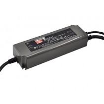 Napajanje AC-DC 120W, 230V -> 24V 5A, IP67, 60mj, Mean Well, (PWM-120-24)