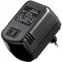 Napajanje MicroBattery 110W 230AC to 110AC 110W, 12mj (MBXINV-AC011)