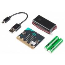 PC micro:bit Go-Set, BBC MICRO BIT MB158