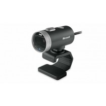 Kamera Web Microsoft LifeCam Cinema for Business, 6CH-00002