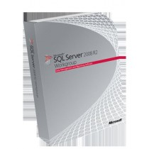 MS SQL Server Standard 2017, 1 USER CAL, OLP 359-06557
