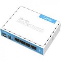 Router Mikrotik hAP Lite Classic RB941-2ND 2.4Ghz