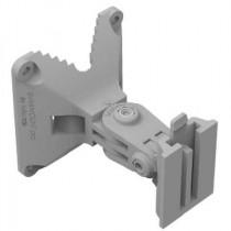 MikroTik Quickmount Pro, nosač za WLAN antenu (SXT, Omnitik, BaseBox) (QMP)
