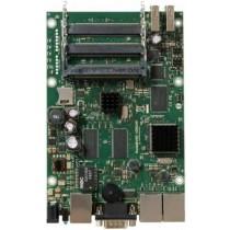 Mikrotik RB435G RouterBoard Mikrotik RB435G