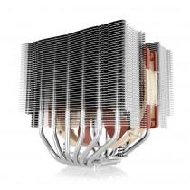CPU cooler Noctua NH-D15S