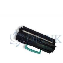 Toner Lexmark Orink X203/X204, zamjenski, OEM, 2500 stranica