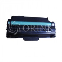 Toner Xerox Orink 3140 (Xerox 3140)