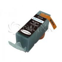 Tinta Canon OEM CLI-526GY siva (bez mikročipa)