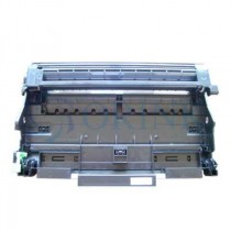 Orink toner Brother TN360/2120/2125 ()