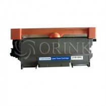 Orink toner Brother TN420/2210/2260 ()