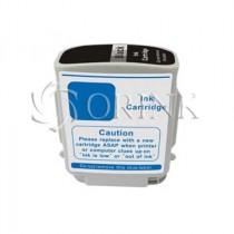 Tinta HP Orink C4844AE crna 69ml - No.10 b.čip