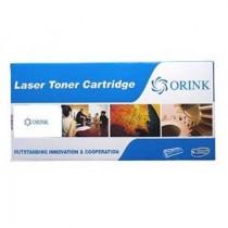 Toner Kyocera Orink TK-310/TK-312 (OR-LKTK310/312 UNI)