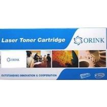 Toner Kyocera Orink TK-350