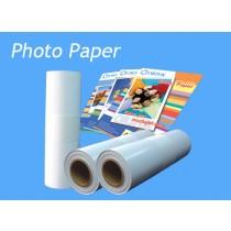 Papir Foto Glossy, Bijela, A3, 29.7cm x 42cm, 180g/m2, Sjajni, Orink P612180S/20, 20kom, Original