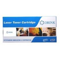 Toner Xerox Orink 3020/3025, 1500 str.