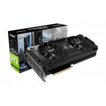 VGA Palit RTX 3070 Jetstream, nVidia GeForce RTX 3070, 8GB, 24mj (NE63070019P2-1040J)