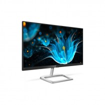 "Monitor Philips 21.5"", E-Line, 226E9QHAB/00, 1920x1080, LCD LED, IPS, 5ms, 178/178o, VGA, HDMI, Zvučnici, crna, 24mj"