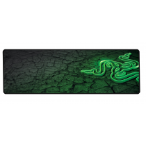 Podloga za miša Razer Goliathus Control Fissure Edition Soft Gaming Mouse Mat Extended, 920mm x 294mm x 3mm, crna, 24mj, (RZ02-01070800-R3M2)