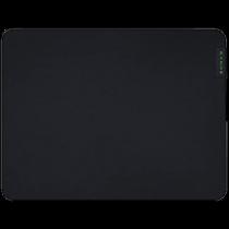 Podloga za miša Razer Gigantus V2 - Soft Gaming Mouse Mat - Medium - FRML Packaging, 360mm x 275mm x 3mm, crna, 12mj, (RZ02-03330200-R3M1)