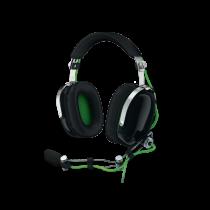 Slušalice Razer BlackShark - Expert 2.0 Gaming Headset - FRML, microphone, crna, 12mj, (RZ04-00720100-R3M1)