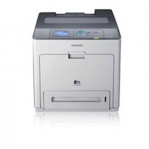 Samsung CLP-775ND, c/b 33str/min, kolor 33str/min, print, duplex, laser, color, A4, USB, LAN, 4-bojni, PCL5c, PCL6, PS3, SPL, 12mj