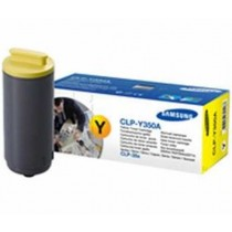 Toner Samsung CLP-Y350A yellow, za CLP-350N