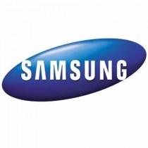Toner Samsung CLT-M5082S, magenta, (CLT-M5082S/ELS)