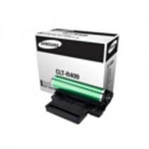 Toner Samsung CLT-R409/SEE image drum CLP-310N/315, CLX 3160FN/3175FN