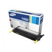 Toner Samsung CLT-Y4092S/ELS yellow za CLP-310N/315, CLX 3160FN/3175FN
