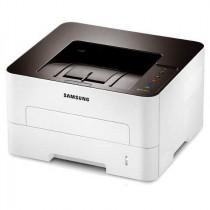 Samsung SL-M2625, c/b 26str/min, print, laser, A4, USB, 1-bojni, 12mj