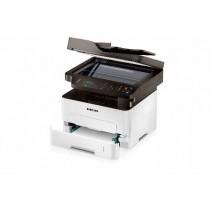 Samsung SL-M2875FD, c/b 28str/min, print, scan, copy, fax, ADF, duplex, laser, A4, USB, LAN, 1-bojni, PCL5e, PCL6, 12mj