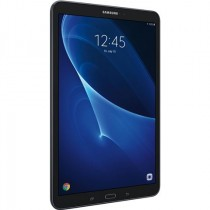 "Tablet Samsung Galaxy Tab A T580 WiFi, crna, CPU 8-cores, Android, 2GB, 32GB, 10.1"" 1920x1200, 24mj, (SM-T580NZKESEE)"