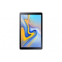 "Tablet Samsung Galaxy Tab A T590, siva, CPU 8-cores, Android, 3GB, 32GB, 10.5"" 1920x1200, 24mj, (SM-T590NZAASEE)"