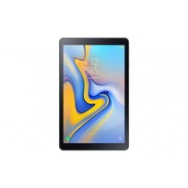 "Tablet Samsung Galaxy Tab A T595, crna, LTE, CPU 8-cores, Android, 3GB, 32GB, 10.5"" 1920x1200, 24mj, (SM-T595NZKASEE)"