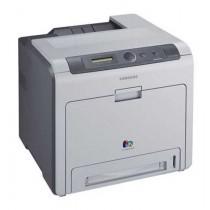 Samsung CLP-680ND, c/b 24str/min, kolor 24str/min, print, duplex, laser, color, A4, USB, LAN, 4-bojni, PCL5c, PCL6, PS3, SPL, 12mj