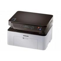 Samsung SL-M2070FW, c/b 20str/min, print, scan, copy, fax, ADF, laser, A4, USB, LAN, WL, 1-bojni, 12mj