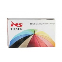 Toner Samsung MS Industrial ML-6060D6 MS (ML-6060D6 MS)