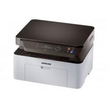 Samsung SL-M2070, print, scan, copy, laser, A4, USB, 1-bojni, bijela/crna, 12mj