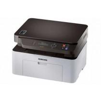 Samsung SL-M2070W, print, scan, copy, ADF, laser, A4, USB, WL, 1-bojni, bijela/crna, 12mj