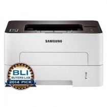 Samsung SL-M2835DW, c/b 28str/min, print, duplex, laser, A4, USB, LAN, WL, 1-bojni, PCL5e, PCL6, SPL, 12mj