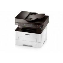 Samsung SL-M2675FN, c/b 26str/min, print, scan, copy, fax, ADF, laser, A4, USB, LAN, 1-bojni, 12mj