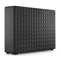 "HDD ext Seagate 8TB crna, Expansion Desktop, STEB8000402, 3.5"", USB3.0, 24mj"